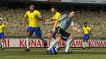 Pro Evolution Soccer 2008 - képek