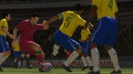 Pro Evolution Soccer 2008 - bejelentés, képek