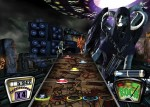 Guitar Hero II (PS2)