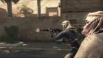 Soldier of Fortune: Payback - képek, videó