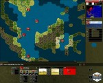 Advanced Tactics: World War II - bejelentve
