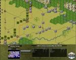 Advanced Tactics: World War II - bejelentve
