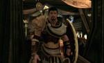 Újabb Rise of the Argonauts képek
