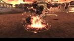 Új Rise of the Argonauts videók