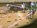 Supreme Commander: Forged Alliance képek