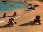 Supreme Commander: Forged Alliance - képek