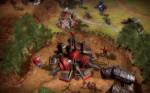 Arena Wars: Reloaded - demo