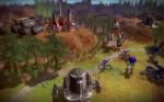 Arena Wars: Reloaded