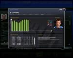 FIFA Manager 08 - képek