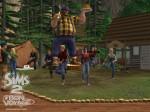 The Sims 2: Bon Voyage - utaznak a simek