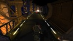 Space Siege screenshotok