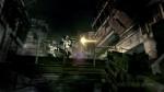 Killzone 2 - képek