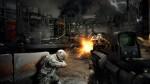 Killzone 2 - részletek, képek