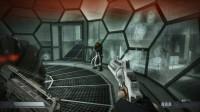A teljes Killzone trilógia érkezik, egy csomagban
