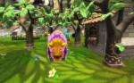 PC-re is jön a Viva Piñata