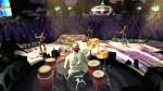 Slash a Guitar Hero III-ban