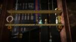 LittleBigPlanet előzetes