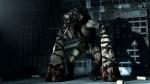 Silent Hill: Homecoming képek