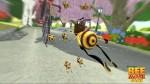 Bee Movie Game képek