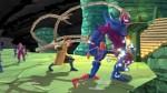 Újabb Spider-Man játék érkezik