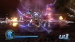 Dynasty Warriors: Gundam (Playstation 3)