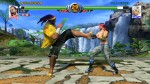 Xbox 360-ra jön a Virtua Fighter 5