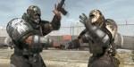 Army of Two: kooperatív next-gen akció