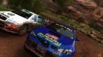 SEGA Rally Revo - képek, videó