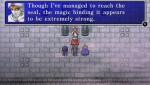 Final Fantasy I és II PSP-re
