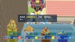 Beautiful Katamari: folytatódik a mókás gyűjtögetős játék