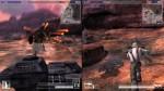 Blu-rayen és letölthető változatban is jön a Warhawk PS3-ra