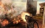 Far Cry 2 - képek, videó