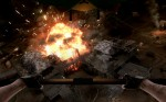 Far Cry 2 - új képek