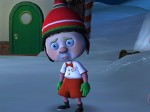 Sam & Max: Season 2 képek, videó