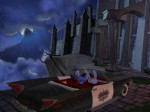Sam &  Max: Night of the Raving Dead
