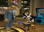 Új Sam & Max Season 2 trailer