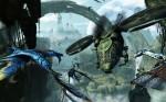 Avatar: infók és képek