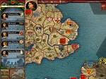 Crusader Kings - készül a kiegészítő