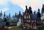 World of Warcraft: Wrath of the Lich King - képek