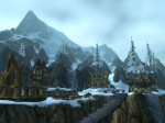 World of Warcraft: Wrath of the Lich King - képek