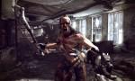 Rage E3 képek
