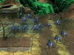 Command & Conquer 3: Kane's Wrath képek