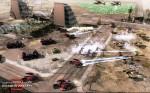 Command & Conquer 3: Kane's Wrath - képek