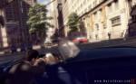 Mafia 2 - képek