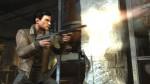 Mafia 2 - trailer és képek