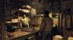 Mafia 2 - gamescom bemutatók