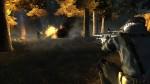 Conflict: Denied Ops - képek