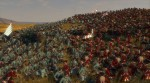 Empire: Total War - képek