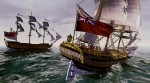 Empire: Total War - képek