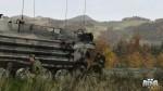 ArmA 2 bejelentés